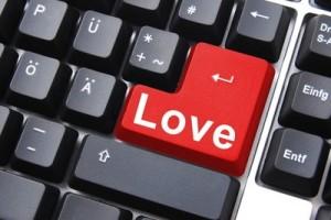 instatnt love